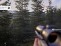 Hunting Simulator 2_20200622150257