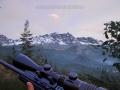 Hunting Simulator 2_20200622152744
