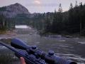 Hunting Simulator 2_20200622235754