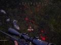 Hunting Simulator 2_20200623161421