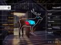 Hunting Simulator 2_20200623173230