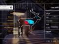 Hunting Simulator 2_20200623173235