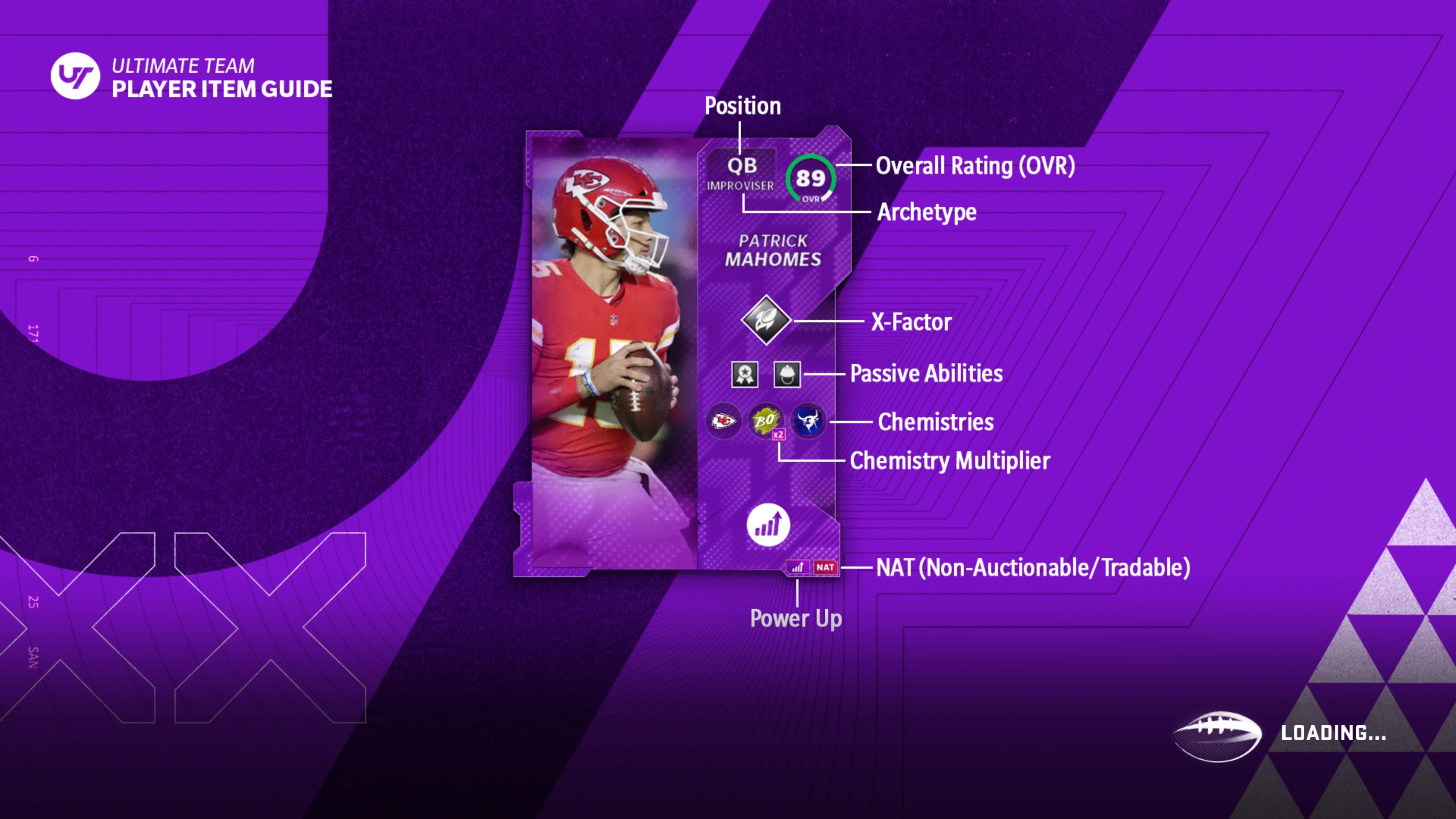 Madden NFL 21_20200820230638