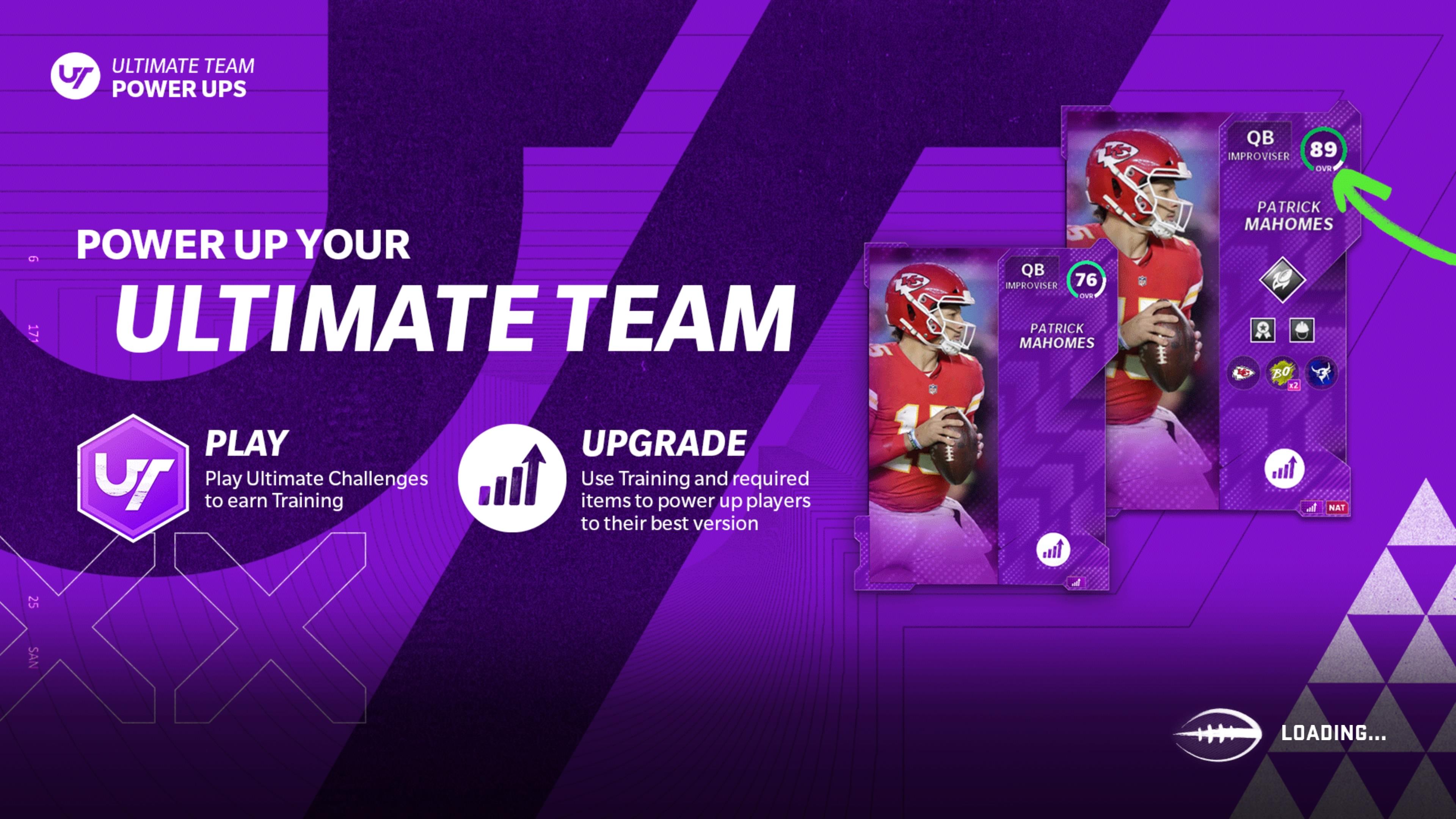 Madden NFL 21_20200821000431