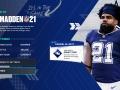 Madden NFL 21_20200820223702