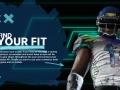 Madden NFL 21_20200820223727