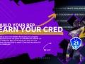 Madden NFL 21_20200820223740