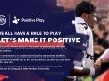 Madden NFL 21_20200820223818