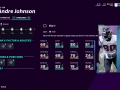 Madden NFL 21_20200820230939