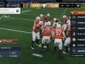 Madden NFL 21_20200821155725