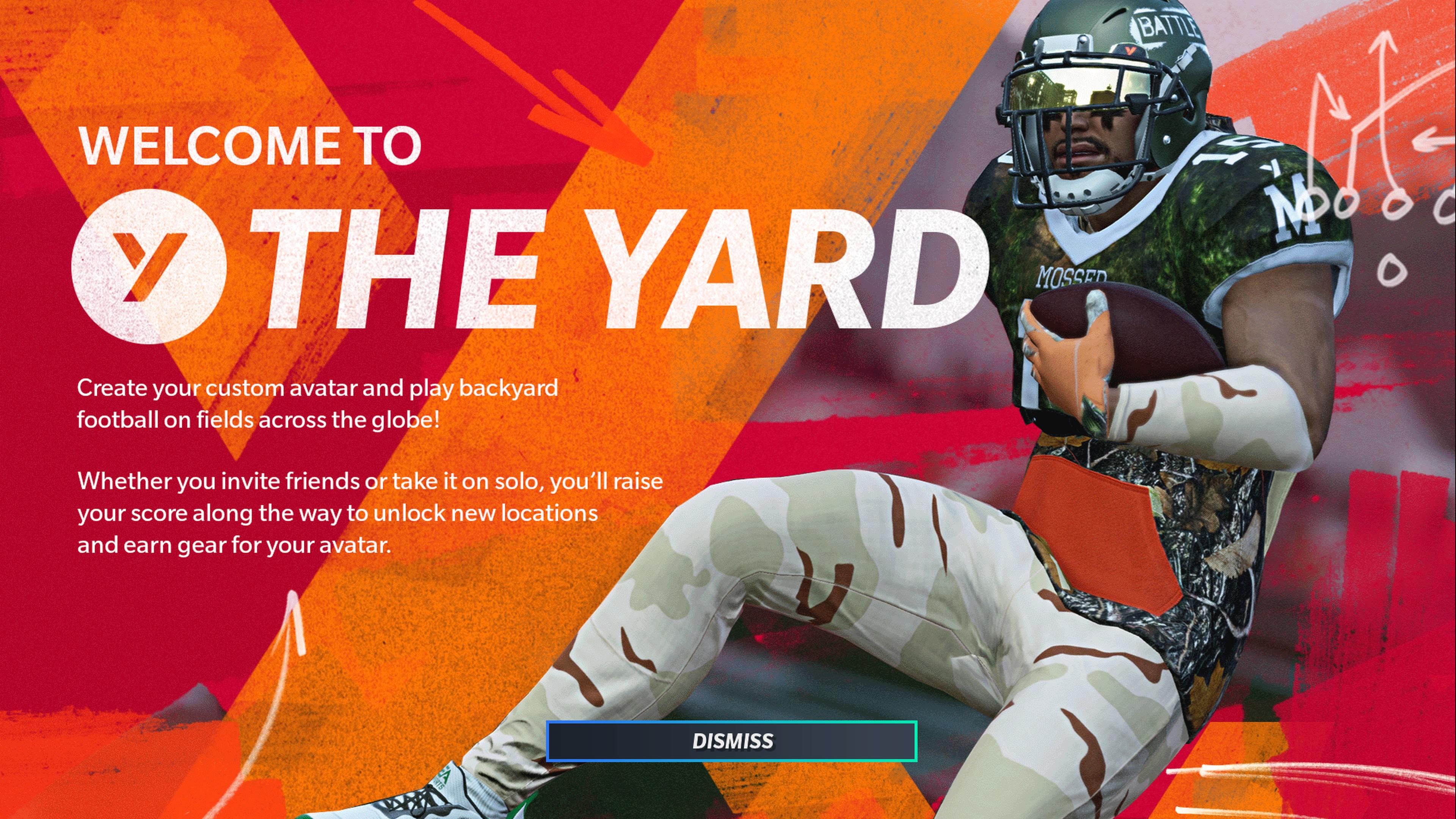 Madden NFL 21_20200825180802