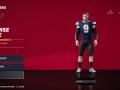 Madden NFL 21_20200825180855