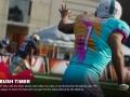 Madden NFL 21_20200825181000
