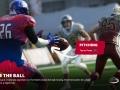 Madden NFL 21_20200825181425