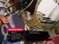 Madden NFL 21_20200825181454
