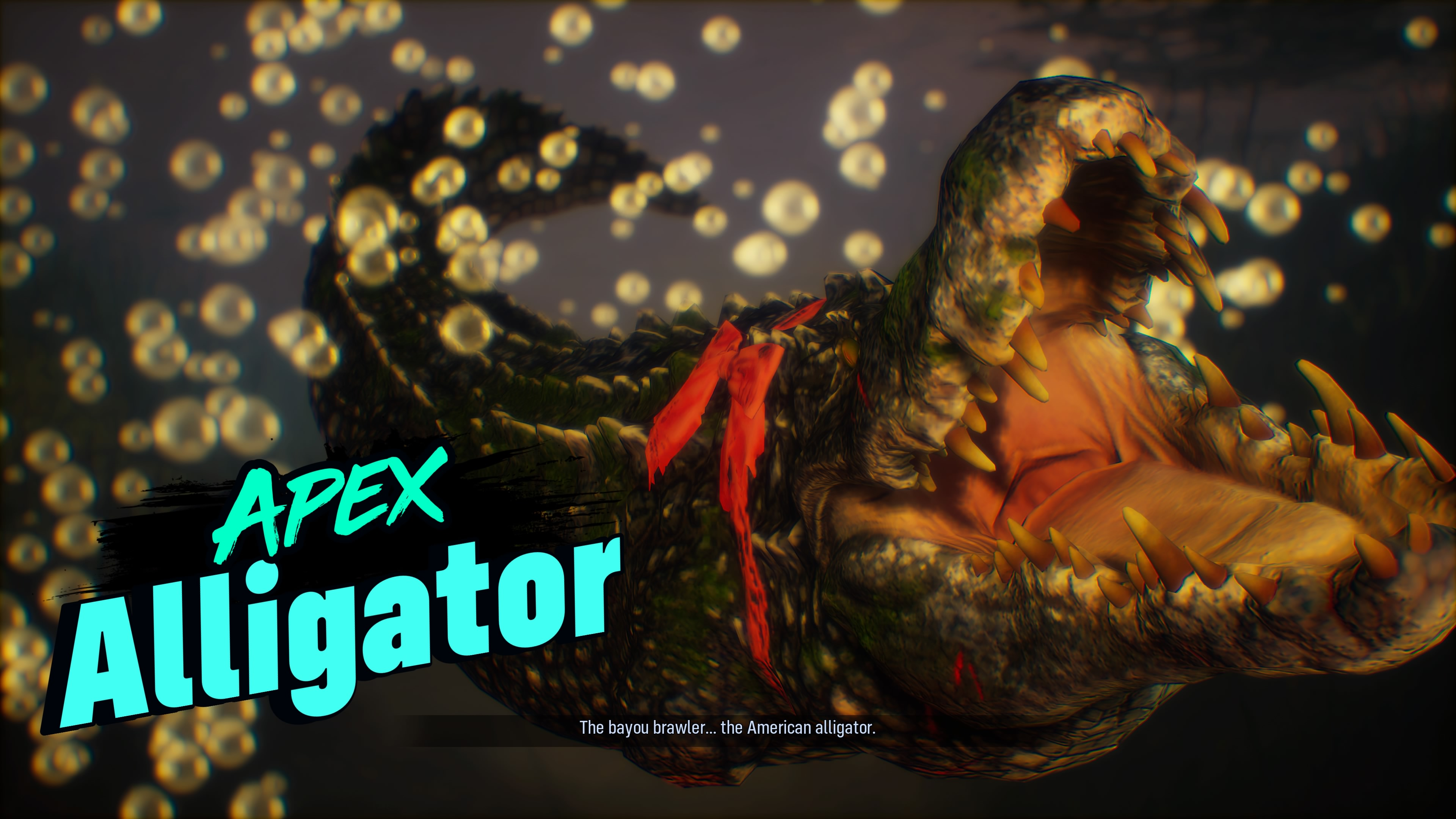 Maneater_20200518161016