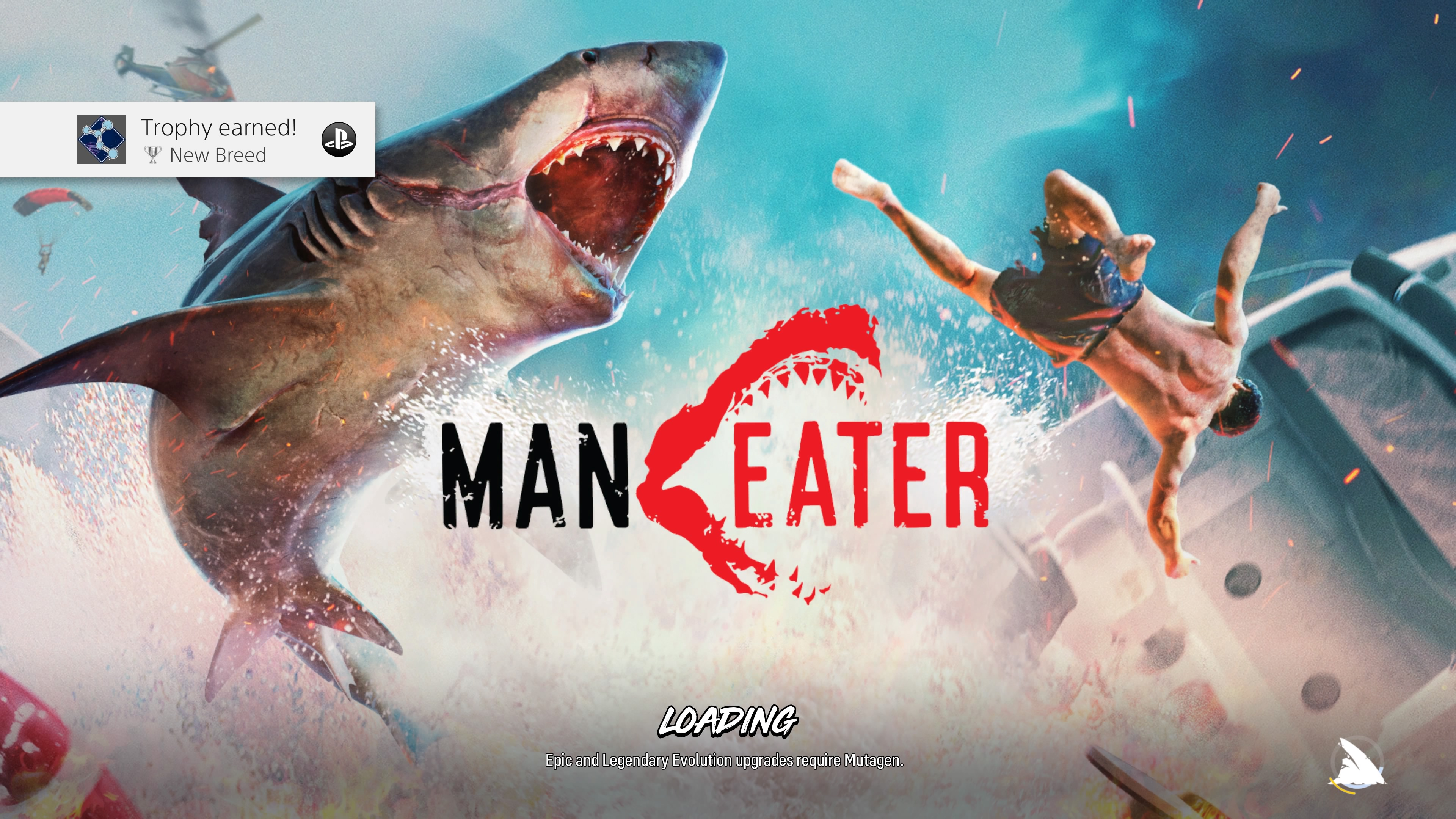 Maneater_20200518233345