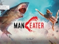 Maneater_20200519152107