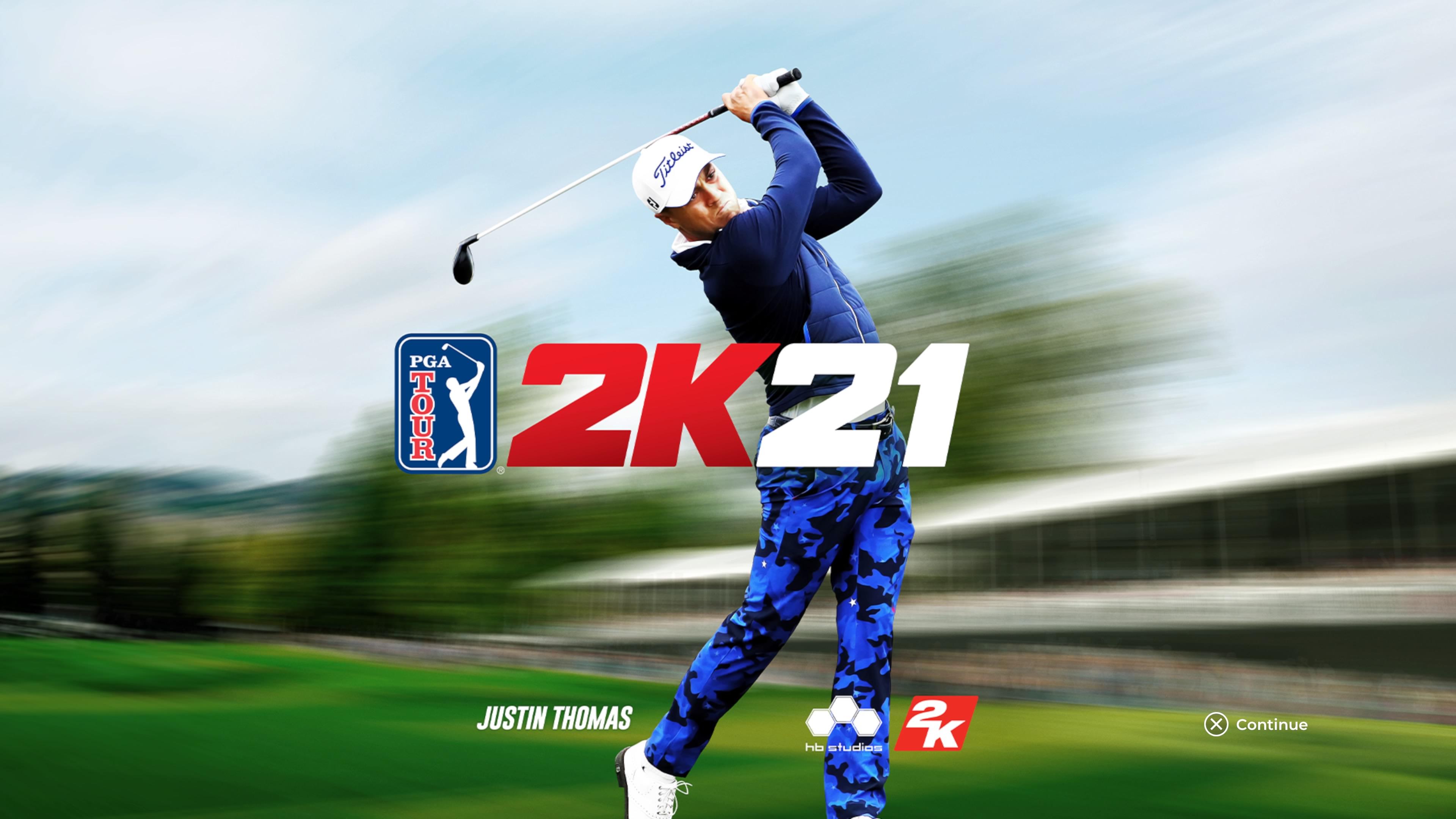PGA TOUR 2K21_20200811232020