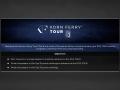 PGA TOUR 2K21_20200812002730