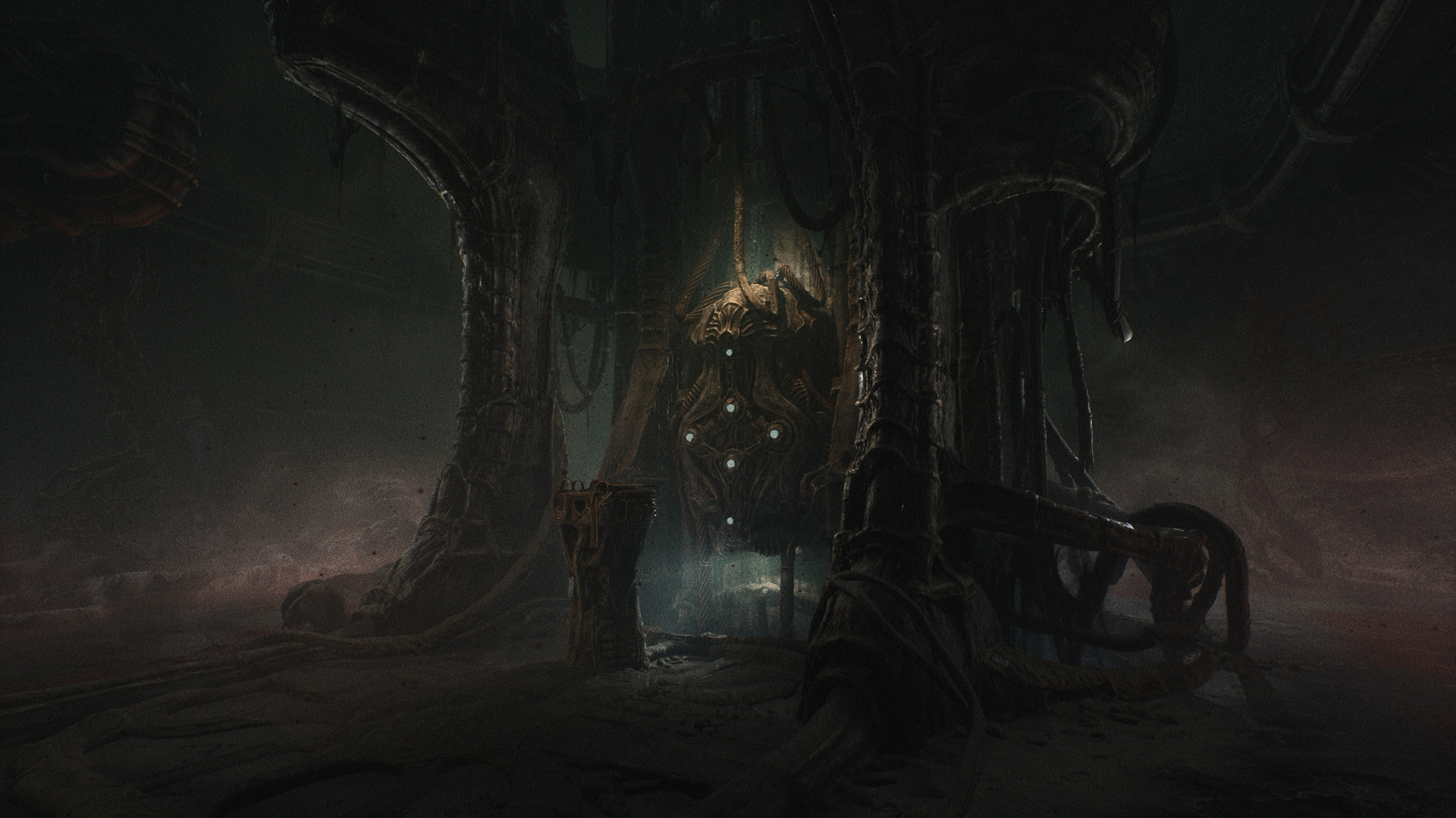Scorn-Screenshot-002