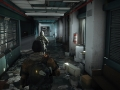 tc_the_division_screen_police_station_corridor_web_1376917137