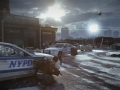 tc_the_division_screen_police_station_shoot_out_web_1376917138