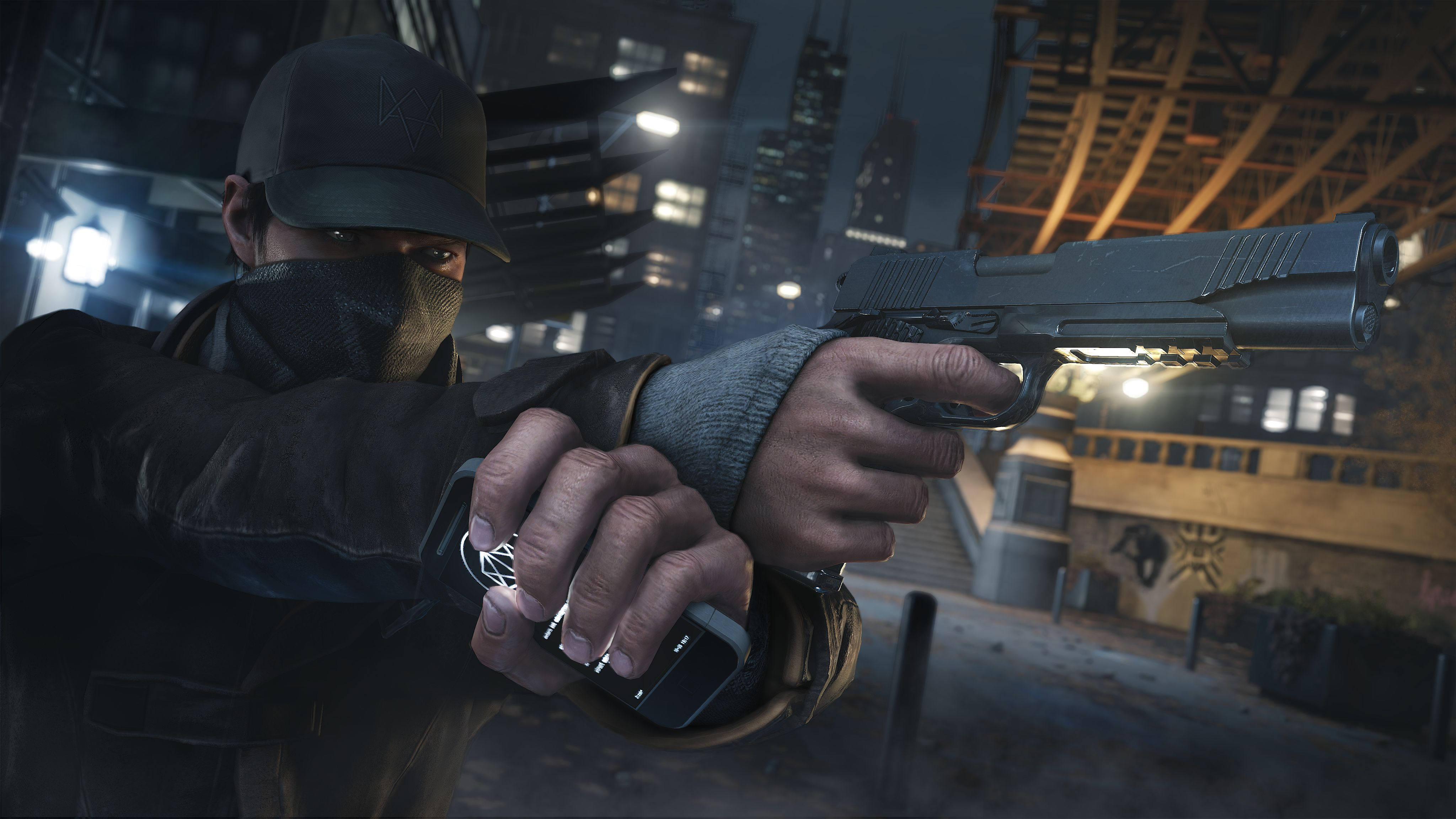 wd-screenshot_e3_two-handed-iconic__130821_10amcet_1377072868