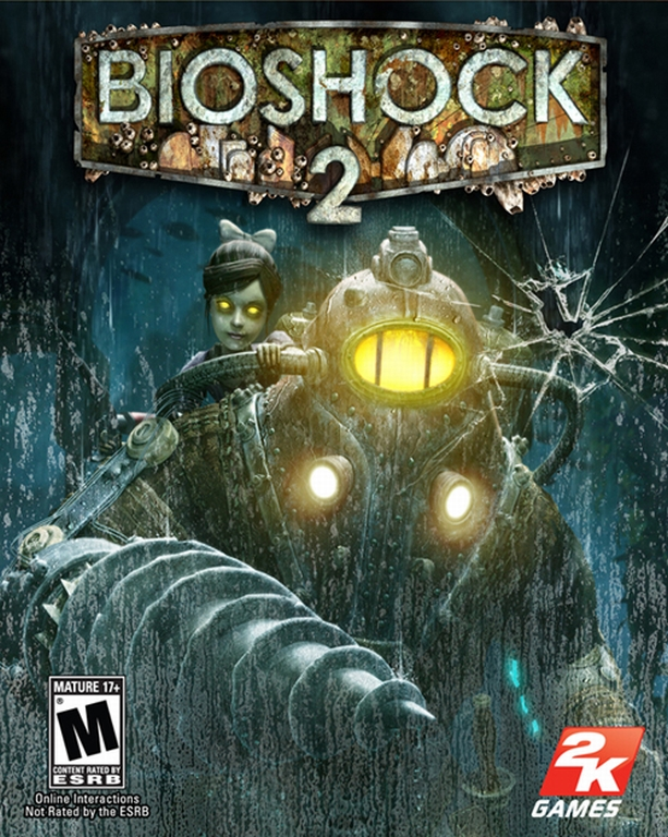 Cover-Art-for-BioShock-2-Released-2