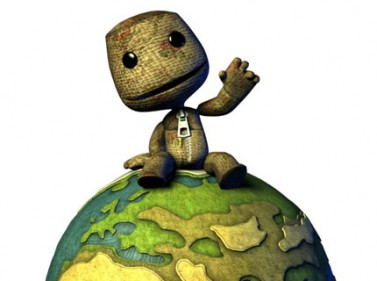 little-big-planet-costume-stolen1