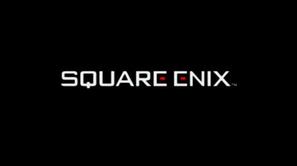 Square Enix