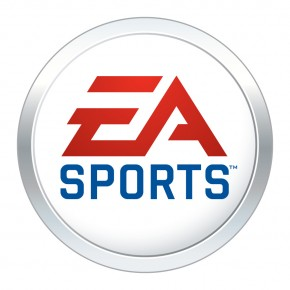easports_medallion_3d