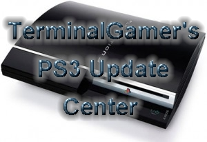 ps3updatecenter
