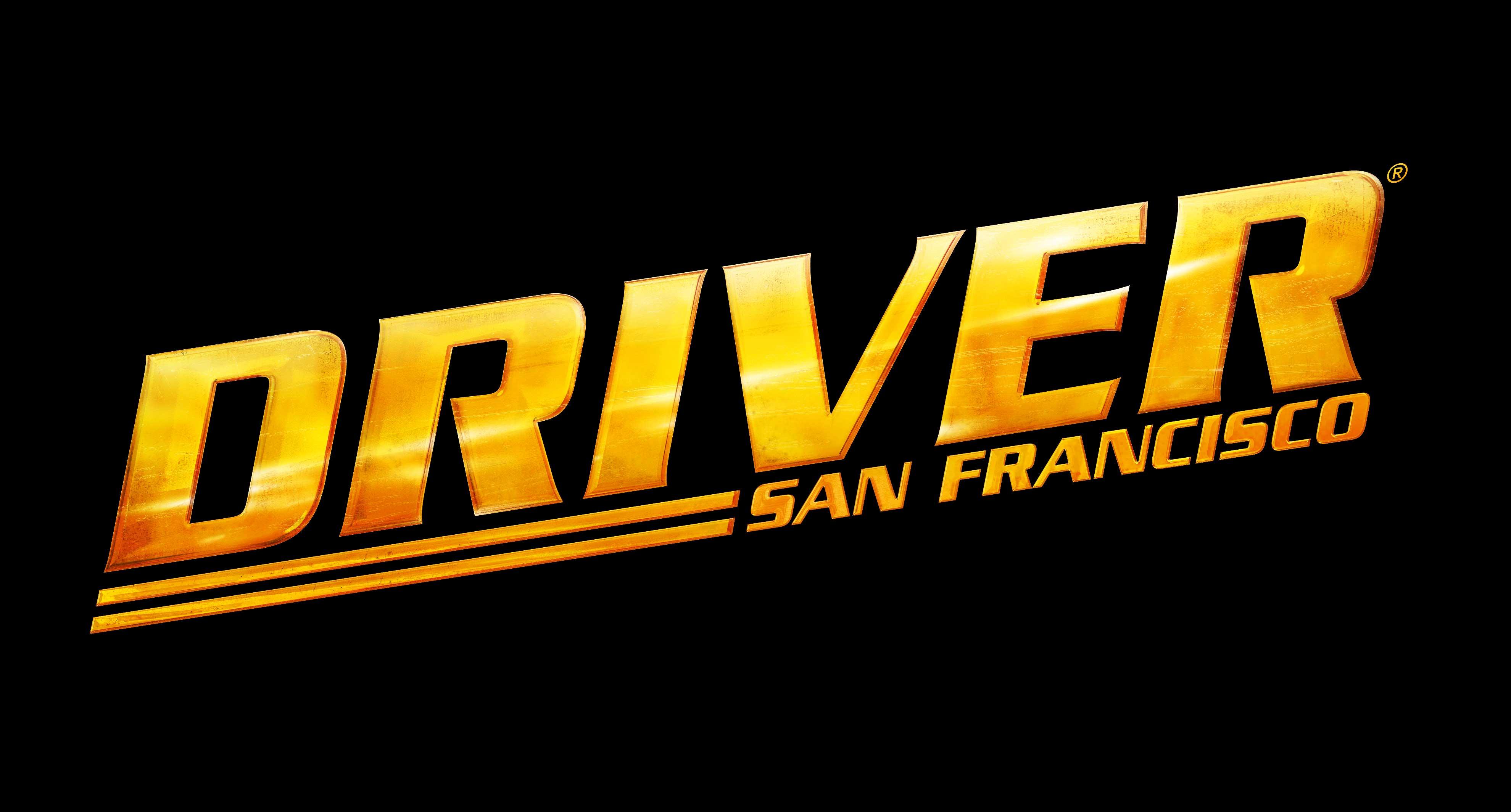 Рабочий Кряк для игры Driver San Francisco. Можно ставить на любую