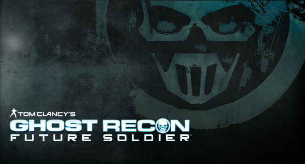 Tom Clancy S Ghost Recon Alpha Short Film Now Available On Youtube