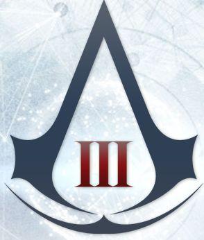 AssassinsCreed3Logo
