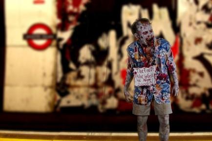 Dead Island Riptide_Underground 2