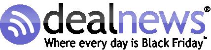 dealnews_logo