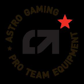 AG Pro Team WHT