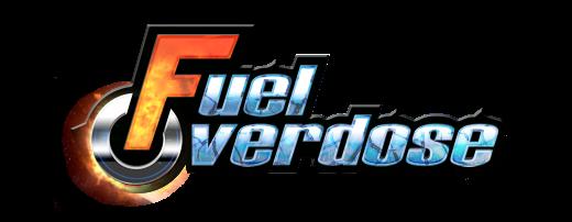 Fuel_Overdose_Logo