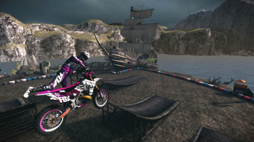MUD_PS3_PREVIEW__0000_Gruppo 1