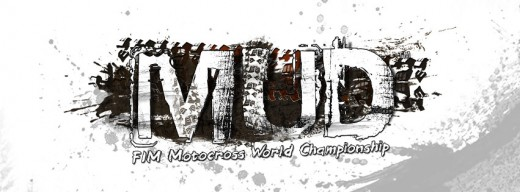 MUD_logo