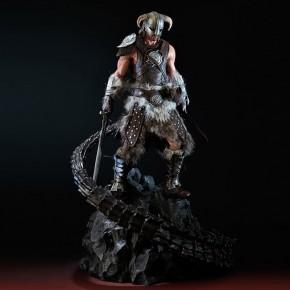 etc-statue-es-dragonborn-full