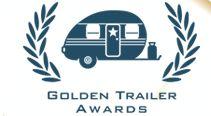 GoldenTrailer14