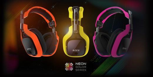 ASTRO Neon_Colors_Big[2]