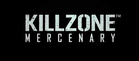 KillzoneMercenaryLogo