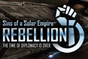 rebellion_release