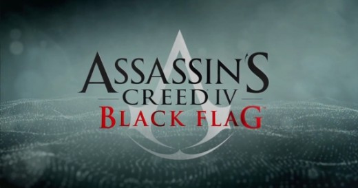Assassin S Creed Iv Black Flag For The Ps4 On Sale At Amazon