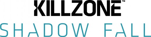 Killzone_Shadow Fall_Original_Logo_TM_Black
