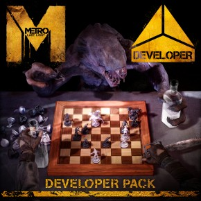 1247DEE_Metro_DLC_Pack_Developer